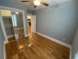 305 Highland Ave - Photo 23
