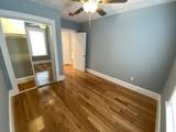 305 Highland Ave - Photo 28