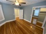 305 Highland Ave - Photo 6