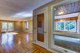 130 Forest Avenue - Photo 11