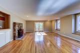130 Forest Avenue - Photo 15