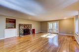 130 Forest Avenue - Photo 16