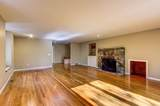 130 Forest Avenue - Photo 17