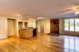 130 Forest Avenue - Photo 25