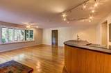 130 Forest Avenue - Photo 28