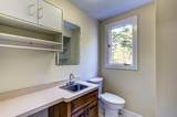 130 Forest Avenue - Photo 9