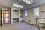 130 Forest Avenue - Photo 10