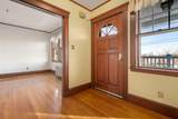 420 Massachusetts Ave - Photo 4