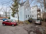 147 Murdock Street - Photo 2