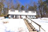 454 Amherst Road - Photo 1
