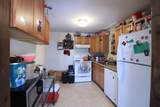 454 Amherst Road - Photo 7