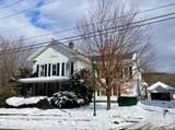 7 Bridge Street - Photo 1
