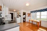 18 Point Rd - Weekly Rental - Photo 16