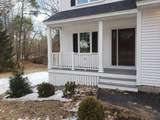 166 Pepperell Road - Photo 2