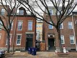 66 & 68 Trenton Street - Photo 1