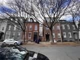 66 & 68 Trenton Street - Photo 2