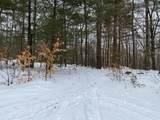 255v Ridge Rd - Photo 1