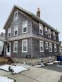 36 Atlantic St. - Photo 1