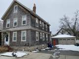 36 Atlantic St. - Photo 2