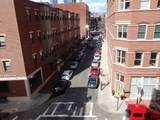 101 Fulton Street - Photo 1