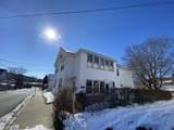 14 Church St - Photo 33