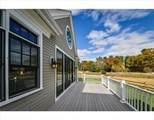 3 Millstone Dr. - Photo 14