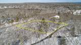 Lot5-11 State Road - Photo 1