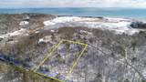 Lot5-11 State Road - Photo 2