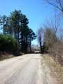 Lot 6 Harrington Road - Photo 2