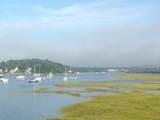3B Stanwood Point - Photo 13