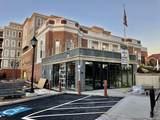 130 Haven Street - Photo 1