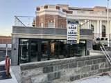 130 Haven Street - Photo 5