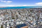 51 Beach Street - Photo 6