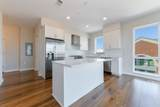 3531 Washington St - Photo 4