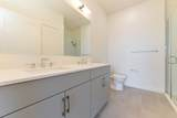 3531 Washington St - Photo 10