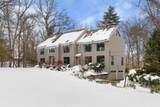 1590 Great Pond Rd - Photo 1