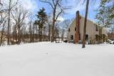 1590 Great Pond Rd - Photo 2