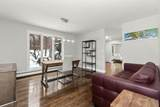 1590 Great Pond Rd - Photo 18