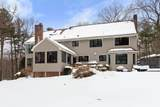 1590 Great Pond Rd - Photo 3