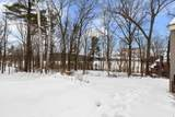 1590 Great Pond Rd - Photo 4