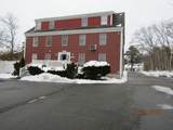 349 Old Plymouth Road - Photo 4