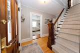 24 Walnut Place - Photo 4