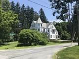 39 Highland Ave - Photo 2