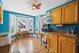 336-338 Commonwealth Avenue - Photo 24