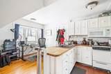 336-338 Commonwealth Avenue - Photo 32