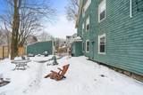 336-338 Commonwealth Avenue - Photo 35