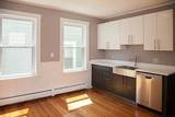 21 Granite St - Photo 1