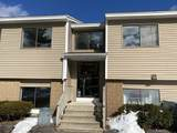 2 Bridgeview Circle - Photo 1