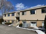 2 Bridgeview Circle - Photo 2