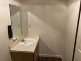 2 Bridgeview Circle - Photo 11